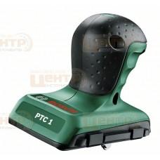 Різець для плитки PTC 1