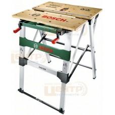 Робочий стіл PWB 600