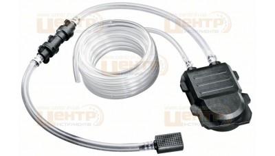Системне приладдя PPR 250 Система шлангів