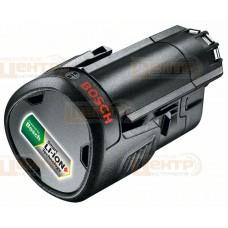 Системне приладдя літій-іонний акумулятор 10,8 вольт Літій-іонний акумулятор на 10,8 В/1,5 A/год.