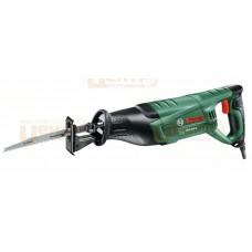 Ножівка PSA 900 E
